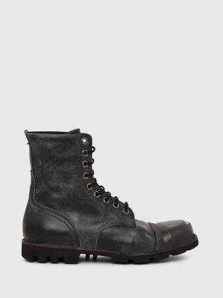 HARDKOR,  - Boots
