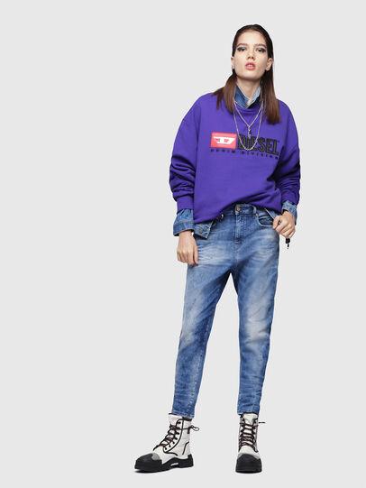 Diesel - Candys JoggJeans 080AS,  - Jeans - Image 4