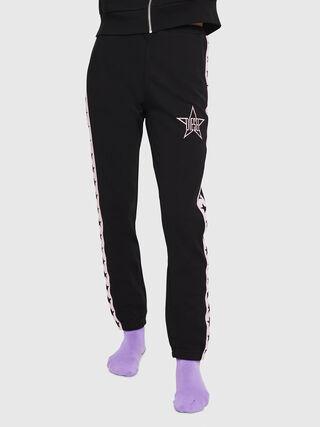 UFLB-MARIN,  - Pants