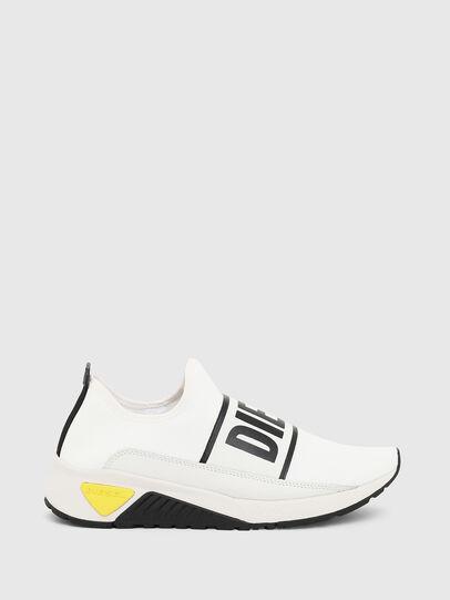 Diesel - S-KB SOE,  - Sneakers - Image 1