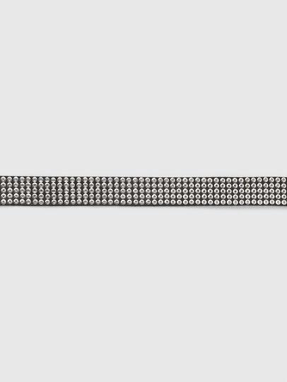 Diesel - B-OPPE,  - Belts - Image 4