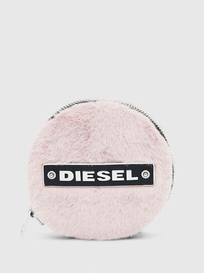 Diesel - MELARA, Pink - Bijoux and Gadgets - Image 1