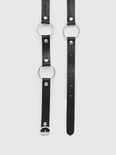 Diesel - B-JAN,  - Belts - Image 3