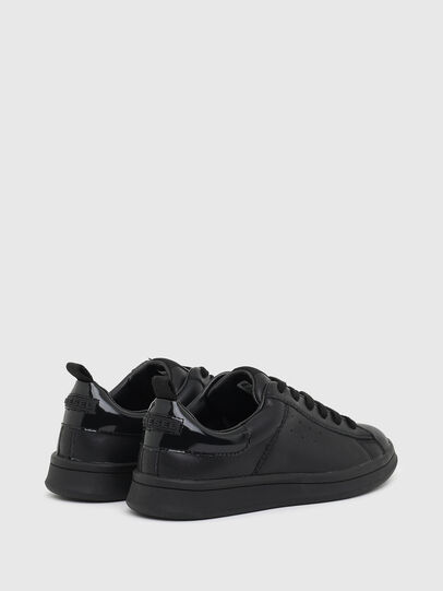 Diesel - SN LOW LACE 11 FULL,  - Footwear - Image 3