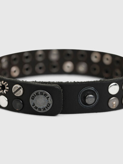 Diesel - A-GIO,  - Bijoux and Gadgets - Image 2