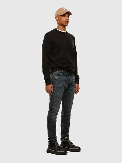 Diesel - KROOLEY JoggJeans® 069NS,  - Jeans - Image 6