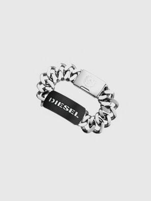 DX0019, Silver - Bracelets