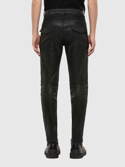 Diesel - D-Derrot JoggJeans® 069QY,  - Jeans - Image 2