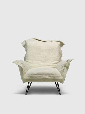DL0F55 CLOUDSCAPE,  - Armchairs
