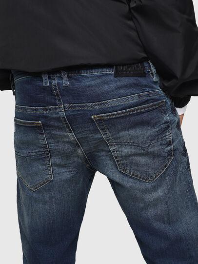 Diesel - Thommer JoggJeans 069HI,  - Jeans - Image 5