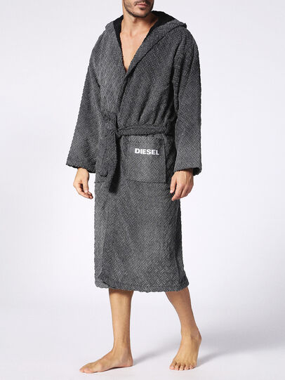 Diesel - 72305 STAGEsizeL/XL, Grey - Bath - Image 1