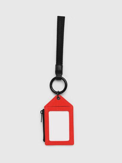 Diesel - CHAGARA,  - Bijoux and Gadgets - Image 2
