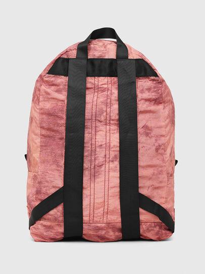 Diesel - BAPAK, Red - Belt bags - Image 2
