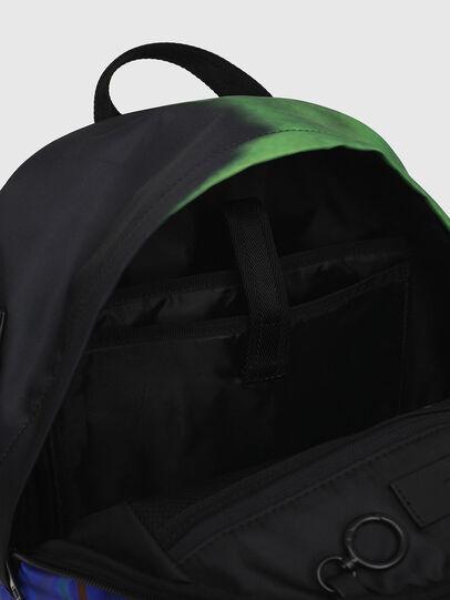 Diesel - RODYO, Multicolor - Backpacks - Image 4