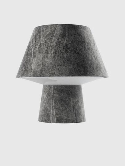 Diesel - SOFT POWER GRANDE,  - Table Lighting - Image 1