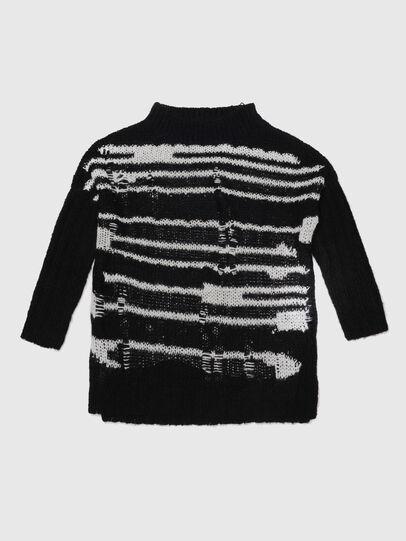 Diesel - KVANIX,  - Knitwear - Image 1