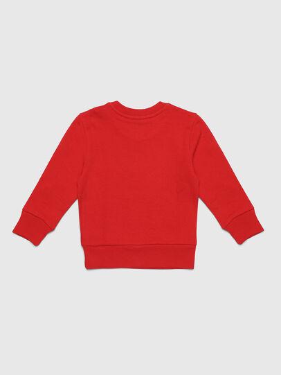 Diesel - SALLIB-R,  - Sweaters - Image 2