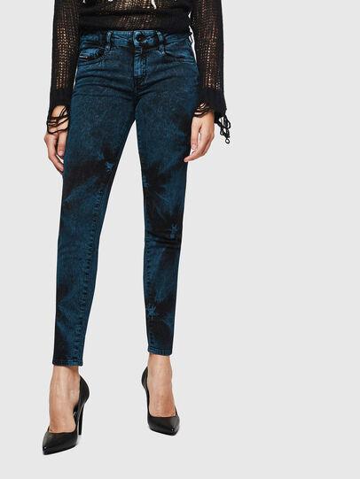 Diesel - D-Ollies JoggJeans 084AF,  - Jeans - Image 1