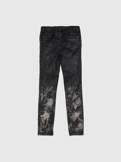Diesel - SKINZEE-LOW-J JOGGJEANS-N,  - Jeans - Image 2