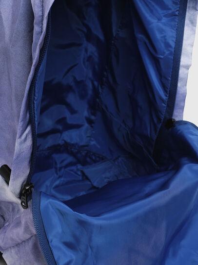 Diesel - BAPAK, Lilac - Backpacks - Image 5