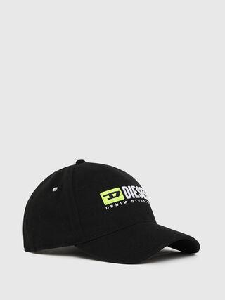DXF-CAP,  - Caps