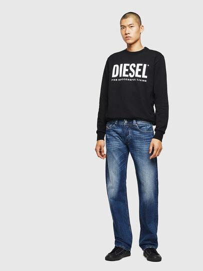 Diesel - Larkee 008XR,  - Jeans - Image 5