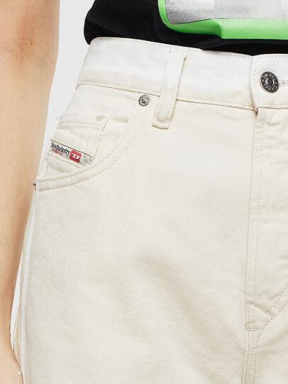 Diesel - D-Reggy 009BB,  - Jeans - Image 3