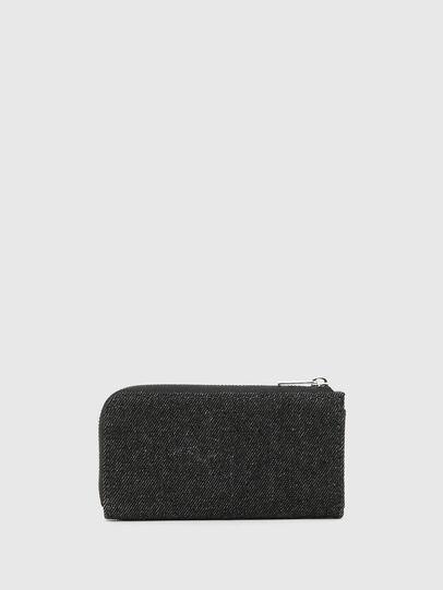 Diesel - BABYKEY, Blue Jeans - Bijoux and Gadgets - Image 2