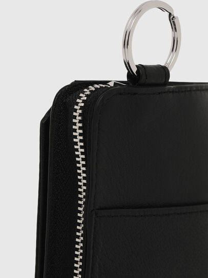 Diesel - KEY-NA, Black - Bijoux and Gadgets - Image 5