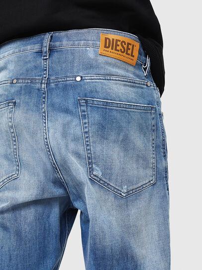 Diesel - D-Eetar 081AS,  - Jeans - Image 3