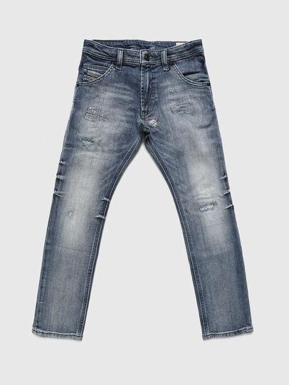 Diesel - KROOLEY-J-N,  - Jeans - Image 1
