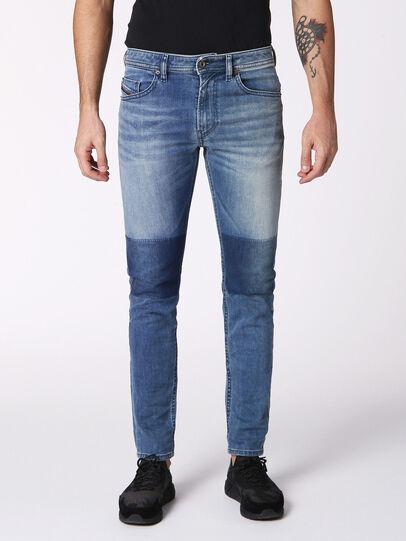 Diesel - Thommer 084SM,  - Jeans - Image 1