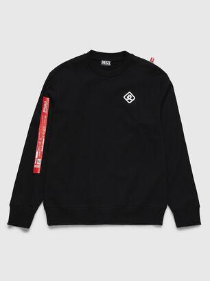 CC-S-BAY-COLA,  - Sweaters
