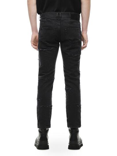 Diesel - TYPE-2813E,  - Jeans - Image 2