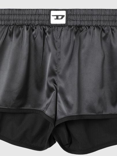 Diesel - UFSET-TANSH-SAT, Black - Pajamas - Image 5