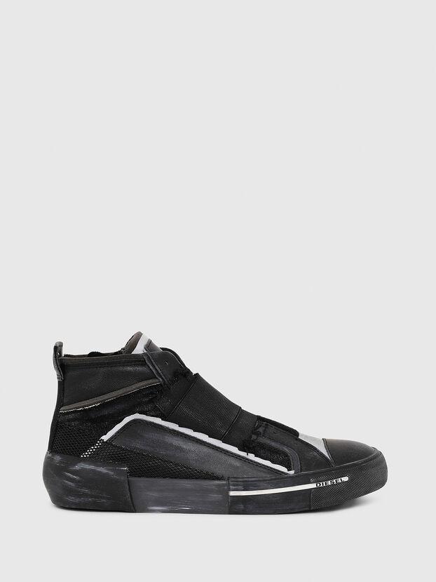 S-DESE DEC,  - Sneakers
