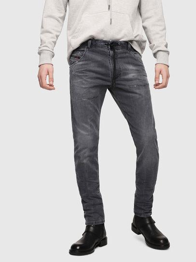 Diesel - Krooley JoggJeans 069EP,  - Jeans - Image 1