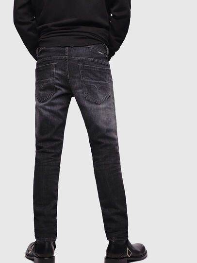 Diesel - Thommer 087AM,  - Jeans - Image 2