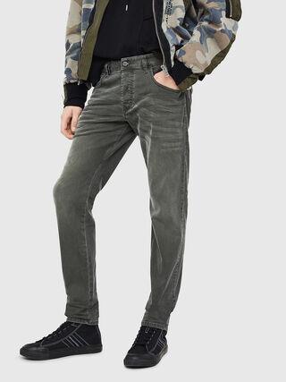 D-Bazer 0699P,  - Jeans