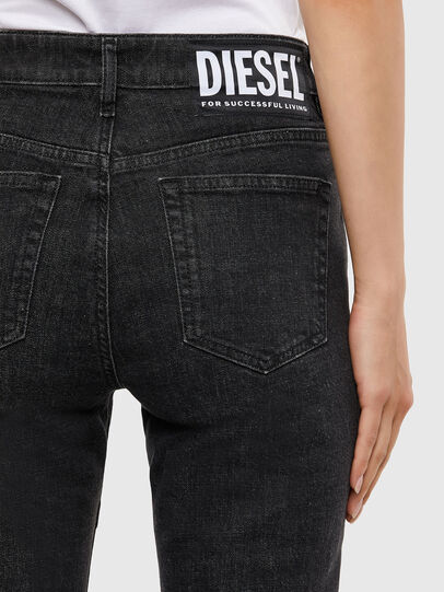 Diesel - D-Joy 009KY,  - Jeans - Image 6
