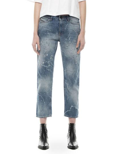Diesel - TYPE-1820-23,  - Jeans - Image 1