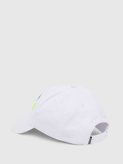 Diesel - FCIRIDE, White - Other Accessories - Image 2