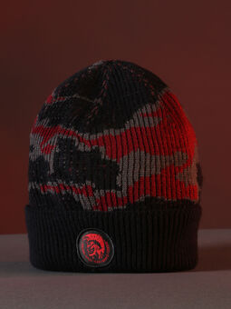 DVL-BEANY-SPECIAL COLLECTION,