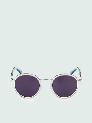 DL0321,  - Sunglasses