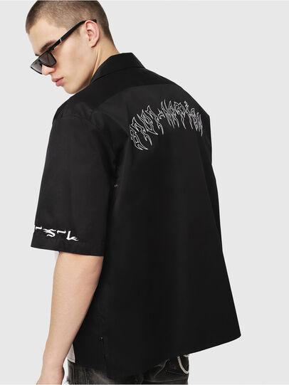 Diesel - S-KINGI,  - Shirts - Image 2
