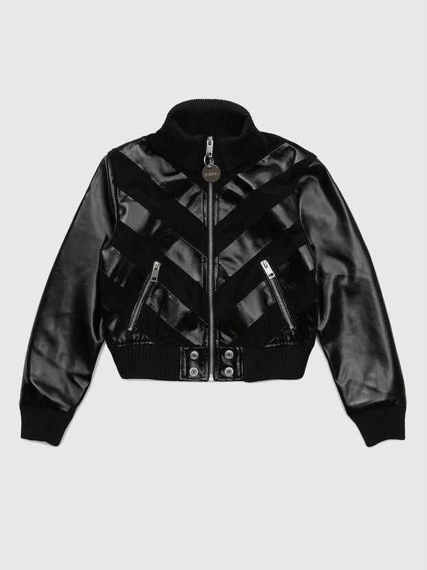 JEMIRI, Black - Jackets