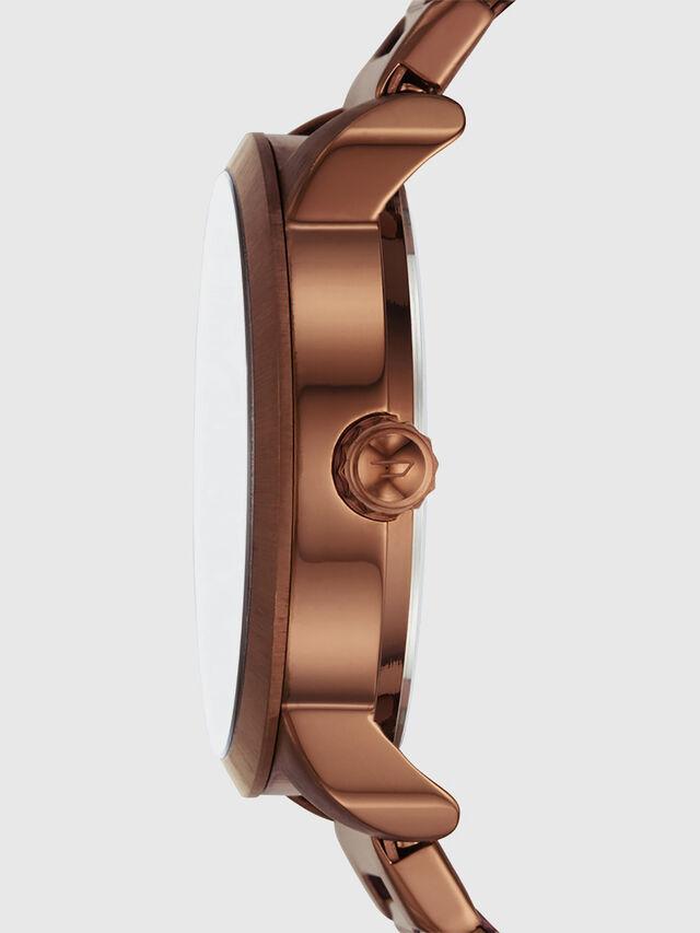 Diesel - DZ5560, Bronze - Timeframes - Image 2