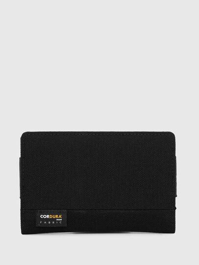 Diesel - ORGANIESEL,  - Small Wallets - Image 2