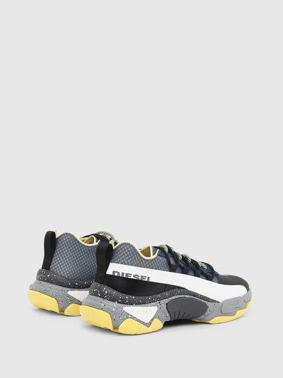 Diesel - S-KIPPER BAND,  - Sneakers - Image 3