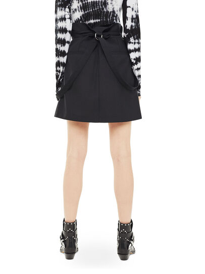 Diesel - OPHELIA,  - Skirts - Image 2